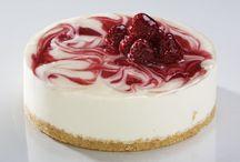 cheesecake Τιραμισού