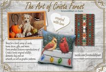 Featured Zazzle and Etsy Designers / Featuring my talented fellow artists and designers who own shops on Zazzle or Etsy. It is worth checking out their shops for unique artist designed home decor, gifts, clothing and business accessories! One of the top and oldest existing print on demand sites online, Zazzle is the best site for finding an array of cool, modern high quality products for home and gifts that feature the art and designs of independent artists around the world!
