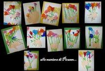carta Picasso