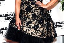 Miranda Lambert / by Nicki Cousino