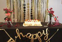 Compleanno anna2