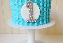 caydens cake