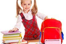 Дети / Советы по воспитанию и развитию детей