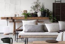 Interior Design - Residential - Japanese
