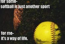 The Game I Love<3 / by Mattie Miller