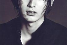 Ahn Jae Hyo ❤️ / Jaehyo Block B 23/12/1990 (27 anos)