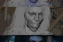 Facial_Expression