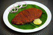 Best Hotels in Mangalore