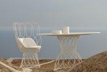 Kültéri bútorok   Outdoor Furnitures / Kültéri bútorok   Beautiful outdoor furnitures
