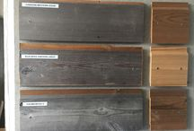 Timber Cladding - Which One to Choose? / Timber cladding has grown in popularity in recent years, due to its useful contribution to a building's sustainable footprint.  Despite being a powerful visual signifier of your commitment to the Green agenda, what can be off putting for many is choosing the right kind of timber for a project, due to the finite detailing and specification.