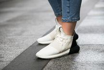 adidas Tubular Defiant Women (S75246)