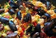musseles