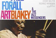 BLUE NOTE RECORDS 75TH ANNIVERSARY VINYL INITIATIVE / Per i suoi 75 anni la Blue Note ha selezionato una lista di 100 titoli che ristamperà in vinile.
