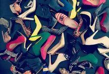 moda - shoes / boots / tennis / purse / handbag / sapatos que eu gosto, de todos os estilo.
