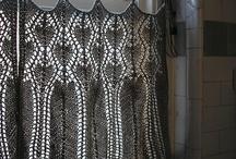 knitknit