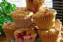 muffins/biscuits