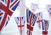 Jubilee time
