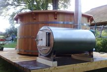 Hot Tub Heaters / A wood furnace makes great sense if you live in a cold climate with a ready access to cheap wood. Best quality is very necessary to get continued service. We are renowned in providing swimming pool heaters. Visit our website http://www.woodwaterstoves.com/