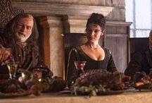 Everything Outlander / by Gina Meldrum