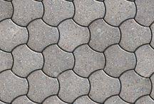 taş texture
