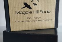 Soap Reviews