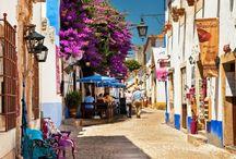 Wanderlust Portugal
