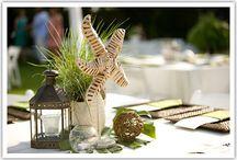 Marin Wedding