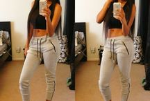 outfits✨.