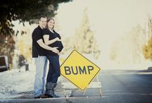 Maternity - Rae of Light Photography