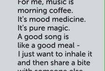 ~Music~❤
