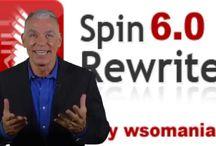 WSO / WSO Reviews
