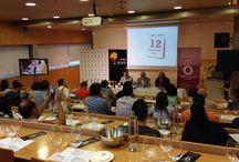 Congreso Monastrell Alicante 2015 / Congreso sobre la Monastrell el 12 de noviembre en Alicante