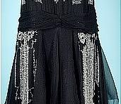 Flapper dresses / Dresses, coats, vintage fashion...