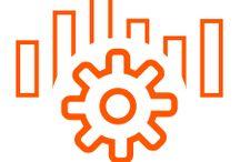 Windows programmer / Denne opslagstavle indeholder pins til sites med nyttige programmer og hjælp til at beskytte og vedligeholde din windows computer.