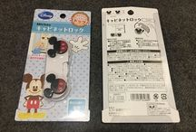 Item Import From Japan