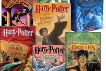 Books Worth Reading / by Alexis Alvarez