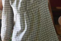 DIY and crafts hemd