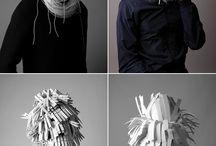 prothèses-art contemporain
