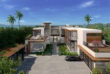 Miami Luxury Home Magazine | Real Estate