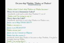 thaluke