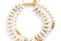Jewelry 2016