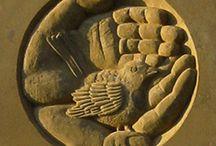 Stonemasonry / The wonders of stone
