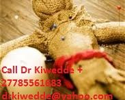 Voodoo doll and Voodoo spells +27785561683 / Voodoo doll and Voodoo spells +27785561683 Voodoo Dolls are a powerful mystical tools that can bring spectacular rewards to anyone who believes, who is willing to place his destiny in the hands of loving spirits, who awaits the call of service. Voodoo spell The voodoo doll is used to represent the spirit of a specific person. You can address the voodoo doll as if you are talking to that person. drkiwedde@yahoo.com  www.drkiwedde.webs.com