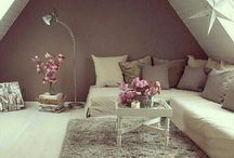 Home|Slaapkamer / Dream BIG