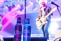 Bud Light Texas - Bud Light Hotel / Amaing Bud Light Party At The Bud Light Hotel -DALLAS #BudLightTX #UpForWhatever #BudLightHotel