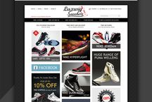 ebay Store Designs / ebay Store Designes by eStore Services