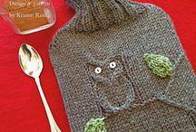 Knitting Miscellaneous