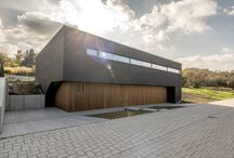 Henecka Architekten