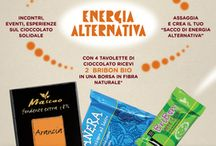 Equopertutti 2013 / Dal 12 al 26 ottobre, nelle Botteghe Altromercato aderenti, torna #Equopertutti e Altromercato dedica due settimane a uno dei suoi prodotti simbolo: il cioccolato equosolidale. Perché quando il seme è giusto il cioccolato è ancora più buono. www.equopertutti.it