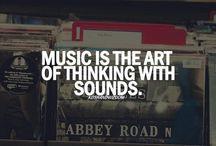music beats